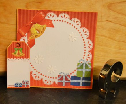 christmas_card_and_tag
