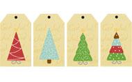 christmas_free_small_1