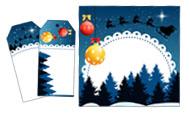 christmas_free_small_3